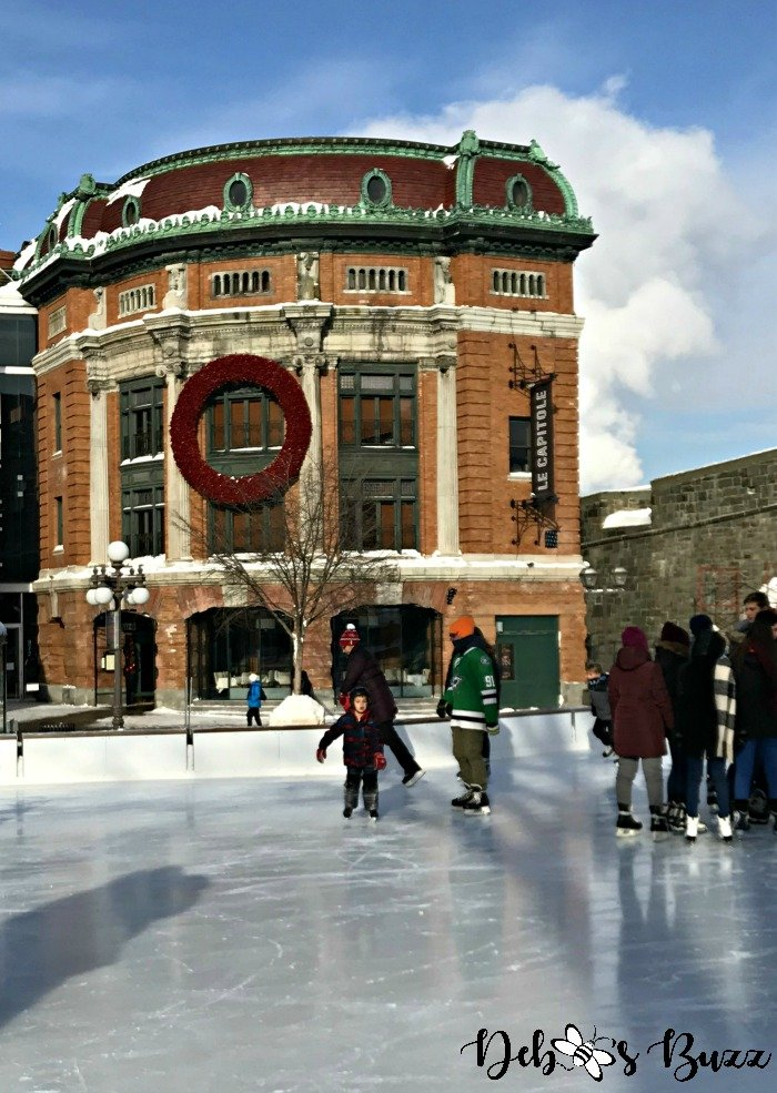 make-merry-upper-quebec-ice-rink