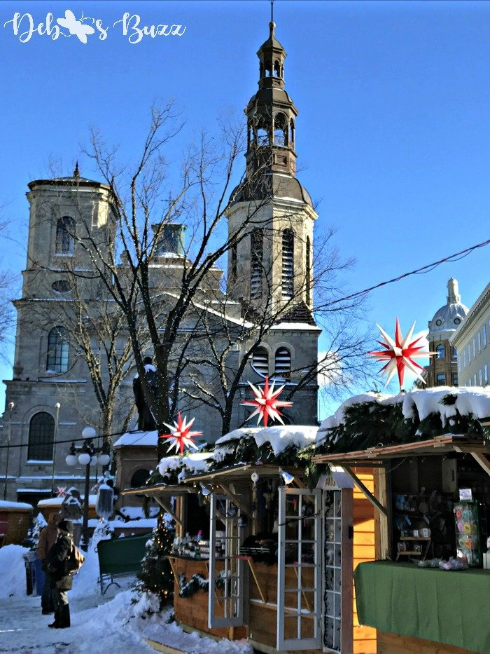 upper-quebec-market-church