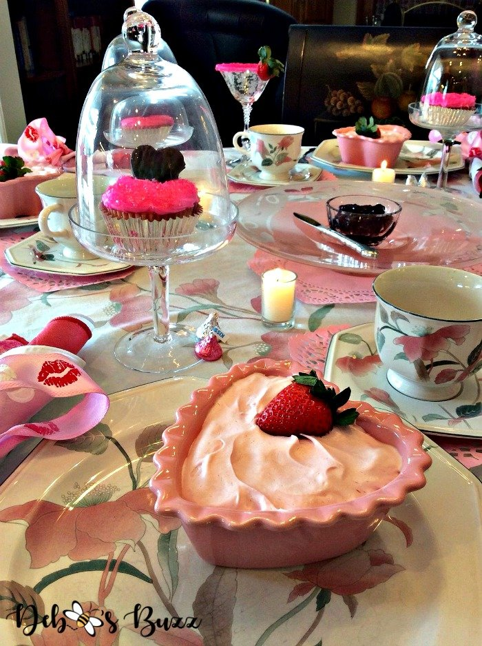valentine-day-tea-desserts
