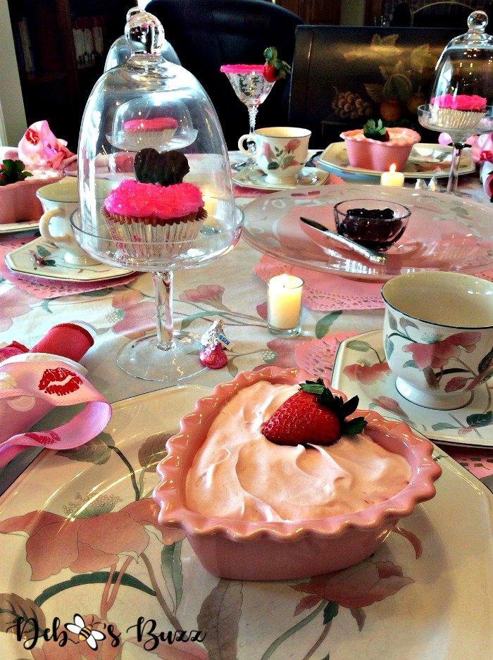 valentine-dessert
