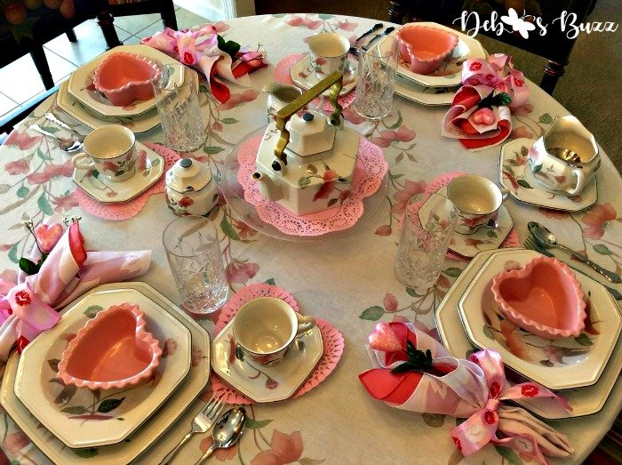 valentines-day-tea-table-overhead
