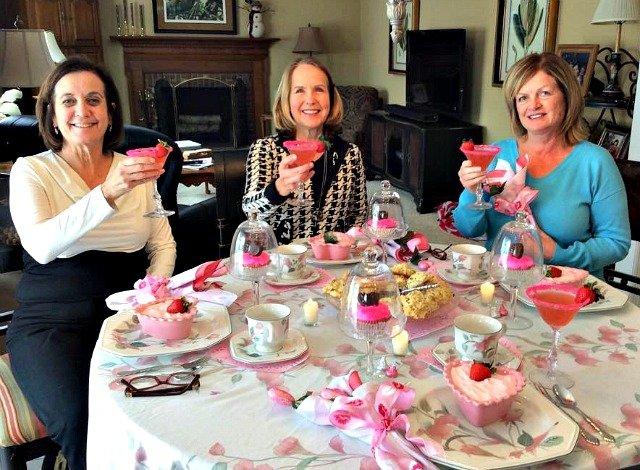 valentines-day-tea-friends