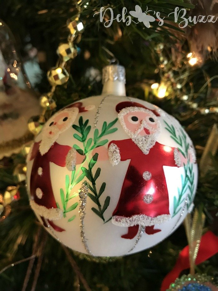 vintage-Christmas-ornament-Santa-ball
