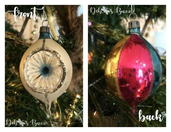 vintage-christmas-ornament-collage