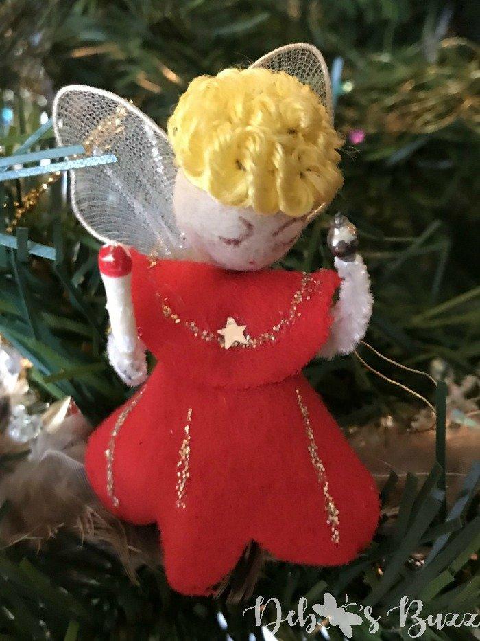 vintage-christmas-ornament-felt