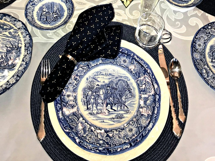 Presidents-Day-table-placesetting
