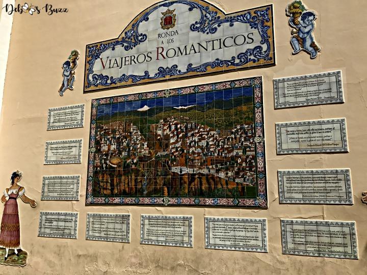 Ronda-old-city