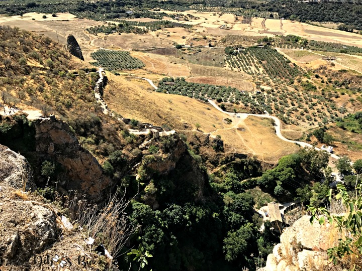 Ronda-valley-overlook