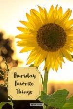 ThursdayFavoriteThings1-300x450