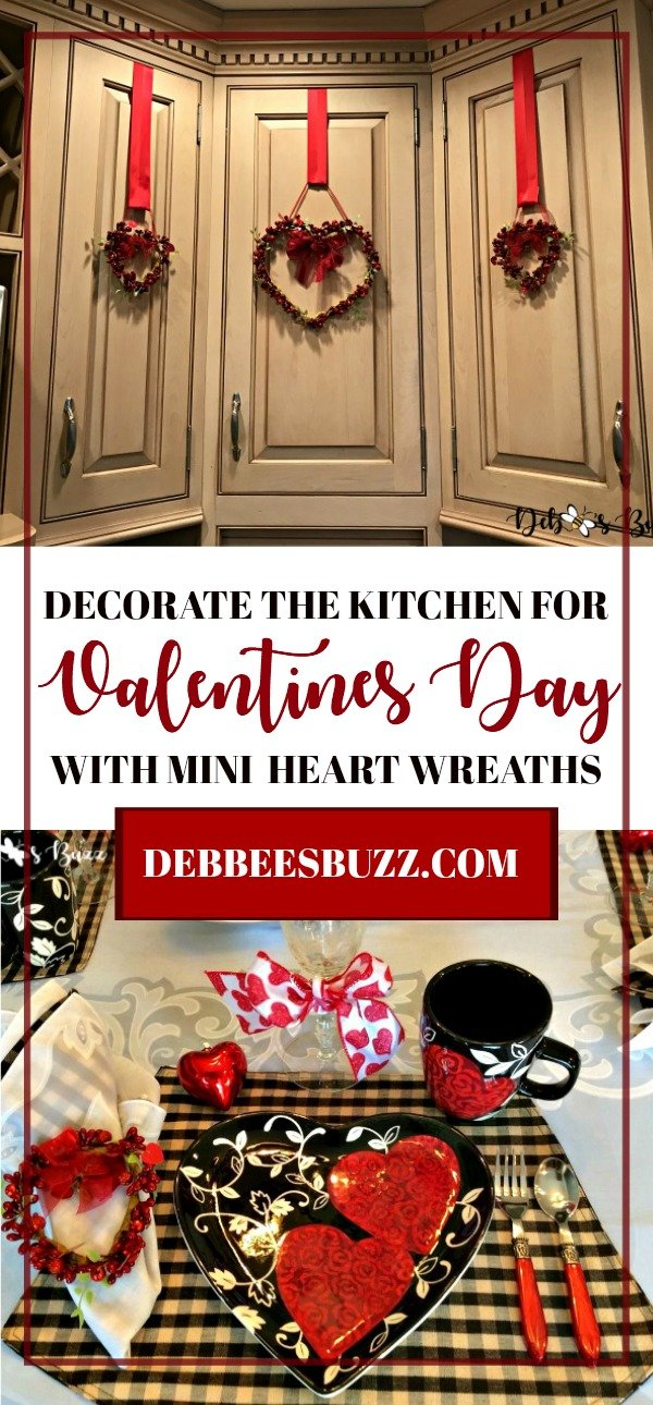 Valentines-Day-red-heart-shaped-ornaments-gold-table-pin