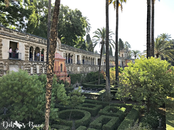 spain-alcazar-royal-gardens