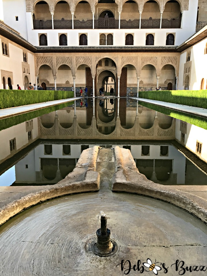 spain-alhambra-court-myrtles-reflecting-pond