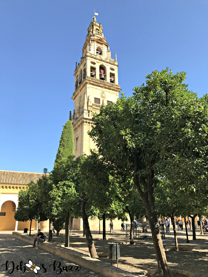 spain-cordoba-mezquita-bell-tower