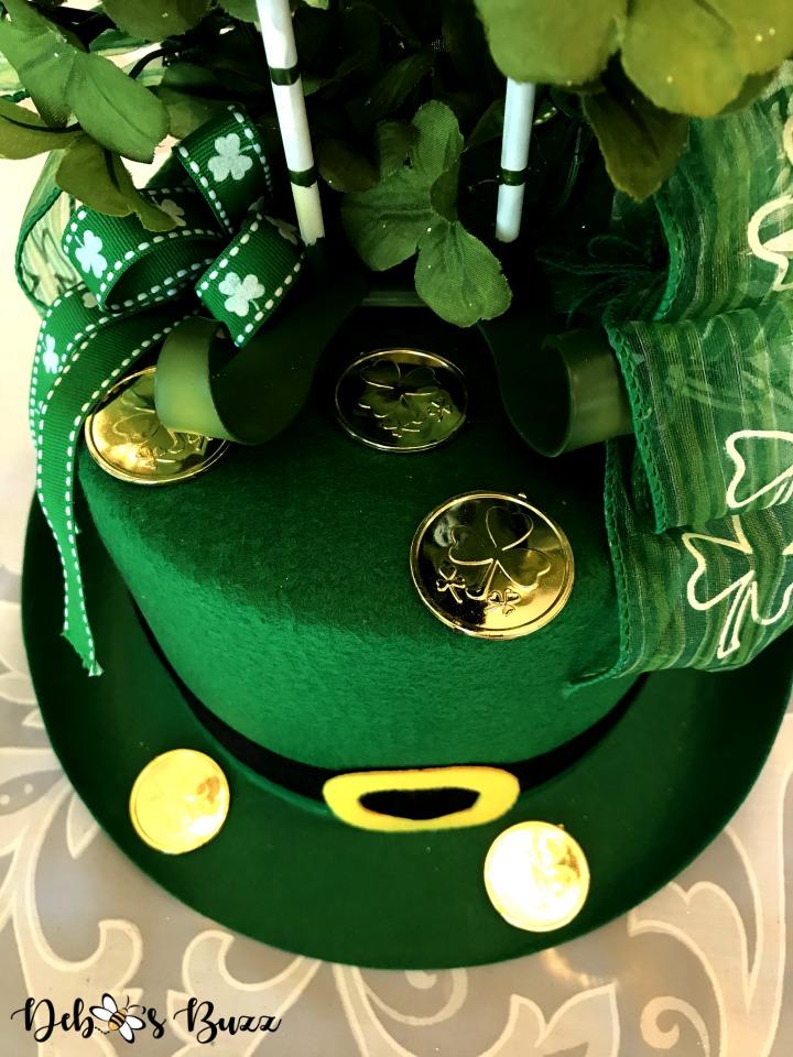 leprechaun-centerpiece-coins