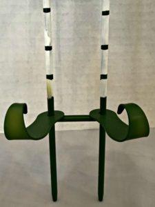 leprechaun-centerpiece-feet