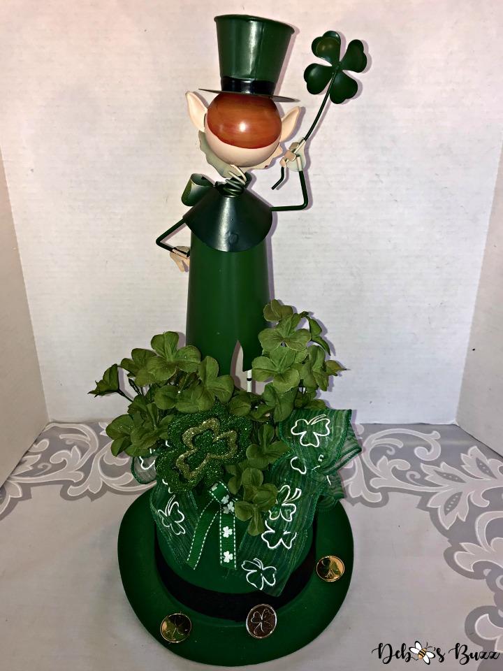 leprechaun-centerpiece-finished-back