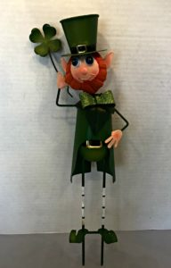 leprechaun-centerpiece-leprechaun