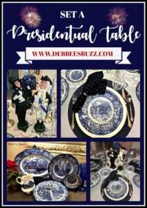 tablescape-presidents-day-table-collage