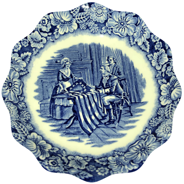 presidents-day-table-betsy-ross-bowl