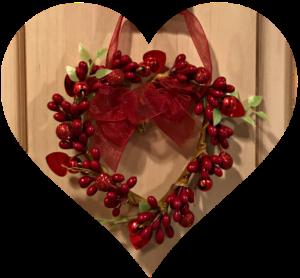 red-heart-cutout