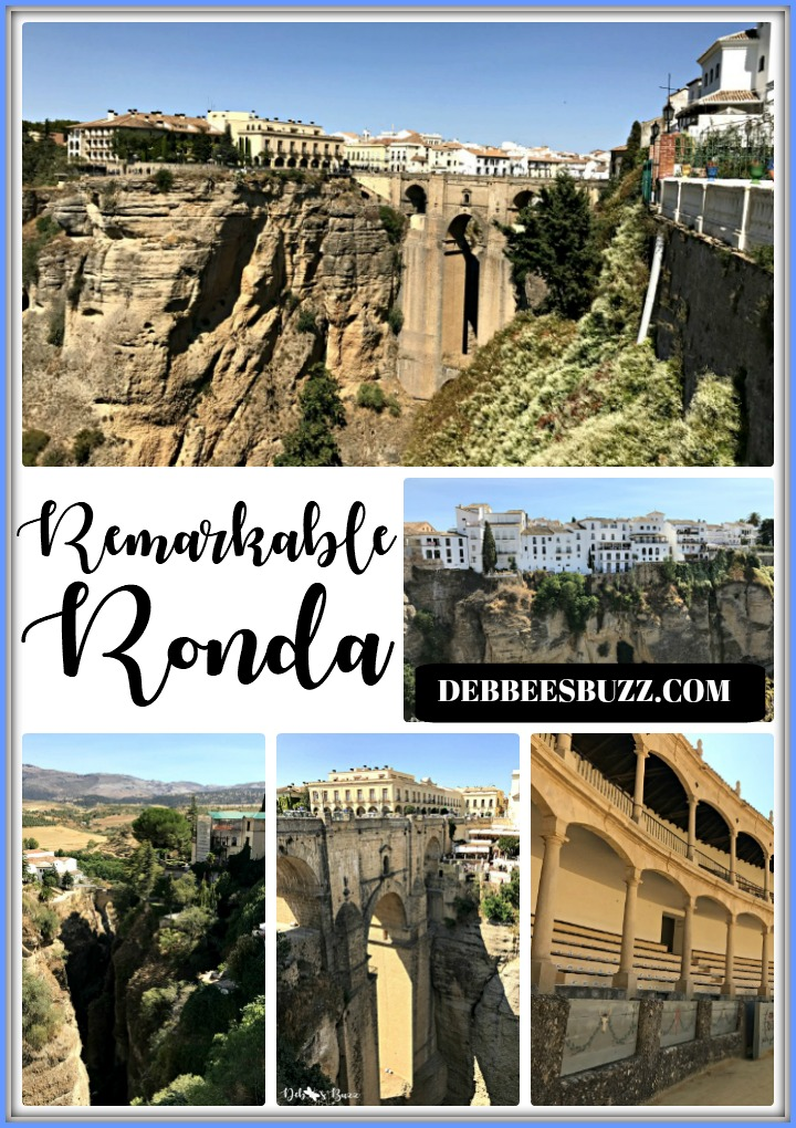 remarkable-ronda-spain-collage-pin
