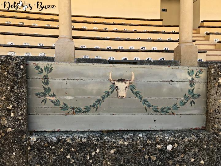 spain-ronda-bullring-seats