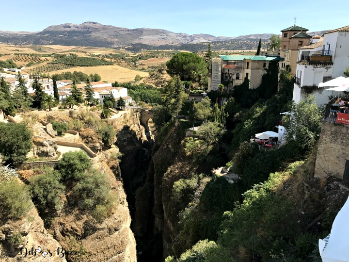 ronda-gorge-valley