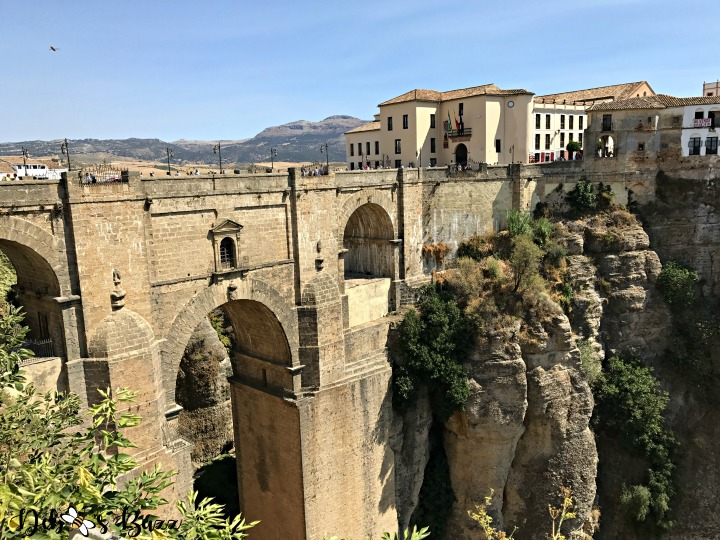 ronda-new-bridge