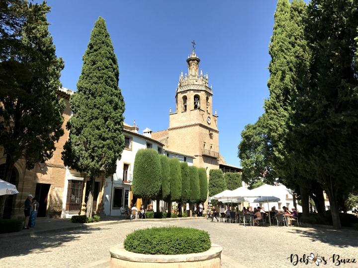 ronda-town-church