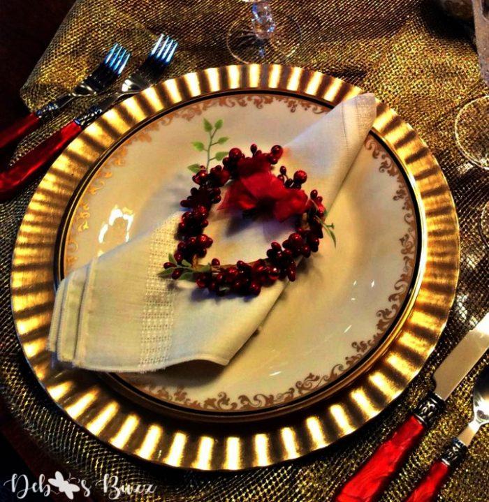 red-heart-valentine-napkin