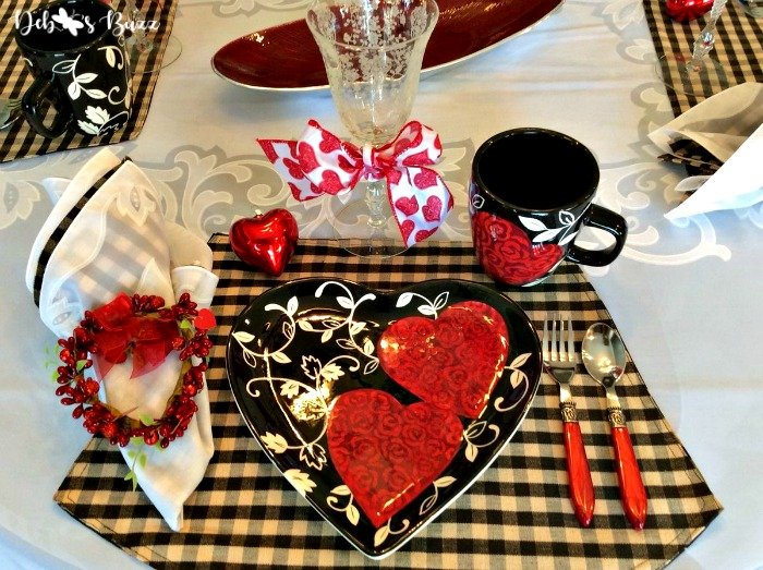 red-heart-valentines-day-setting