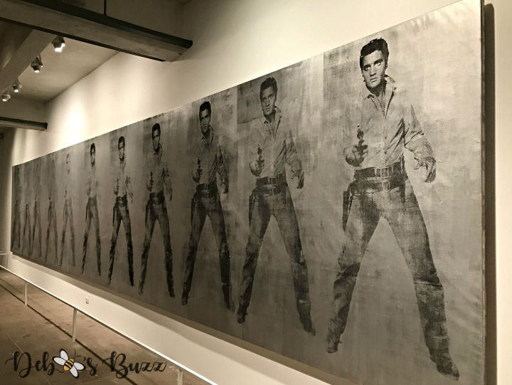 warhol-elvis-length