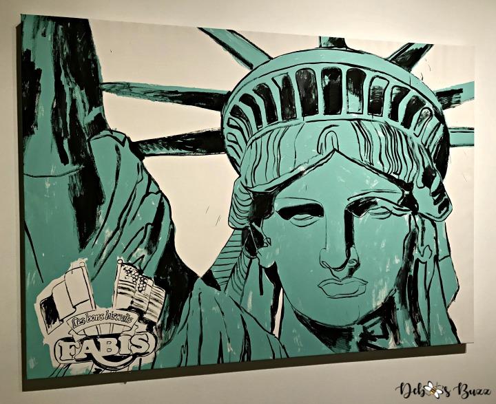 warhol-statue-liberty