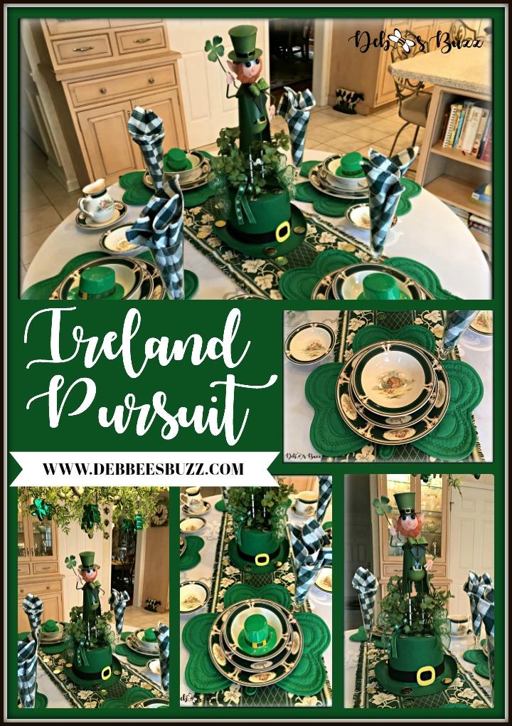 st-patricks-day-table-Ireland-pursuit-collage-fan-favorite