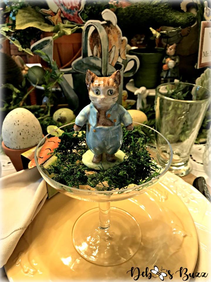 beatrix-potter-easter-tablescape-tom-kitten