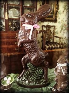chocolate-rabbit-centerpiece-large