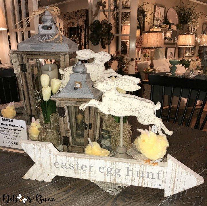 spring-open-house-egg-hunt-sign