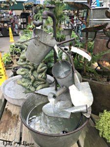 easter-hunt-trax-bucket-fountain