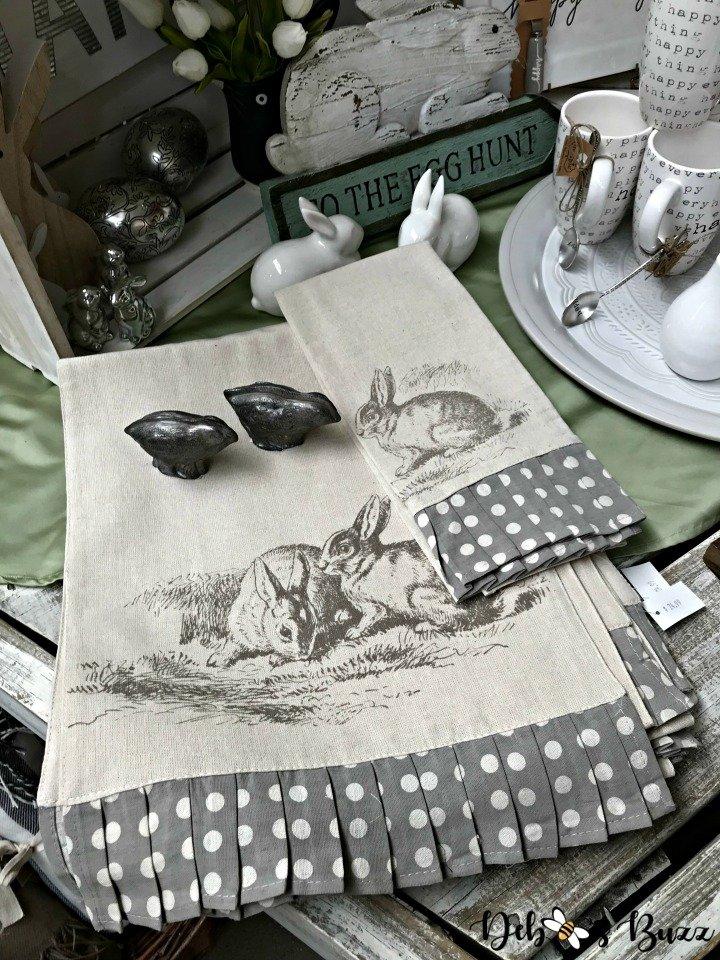 easter-hunt-trax-towels