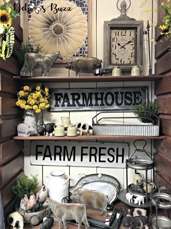 easter-hunt-trax-farmhouse