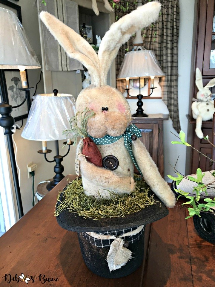 spring-open-house-rabbit-hat