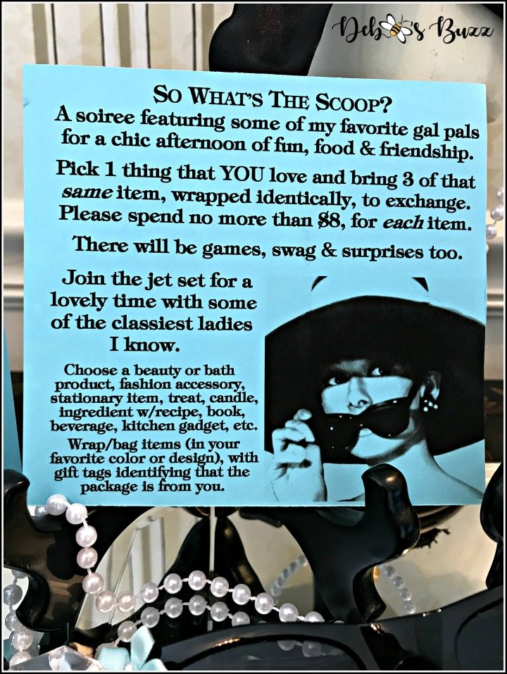 favorite-things-party-tiffany-theme-scoop
