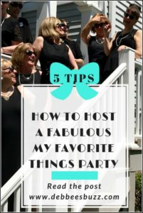 favorite-things-party-tips-pin