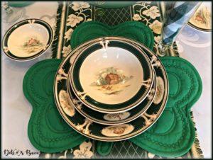 ireland-pursuit-bowls