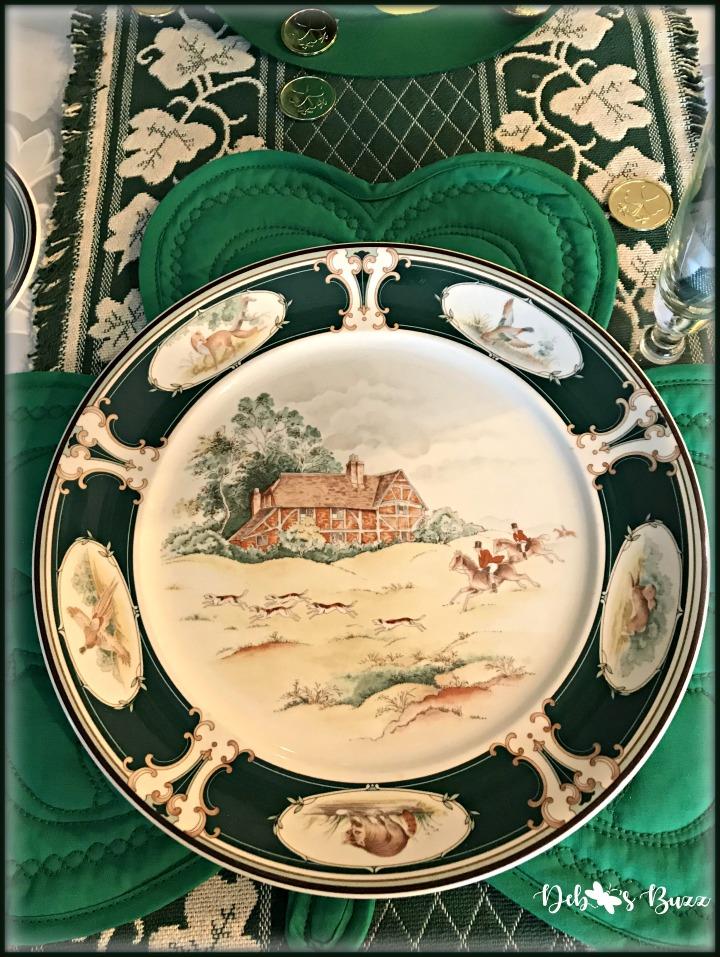ireland-pursuit-dinner-plate