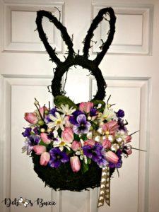 moss-bunny-wreath