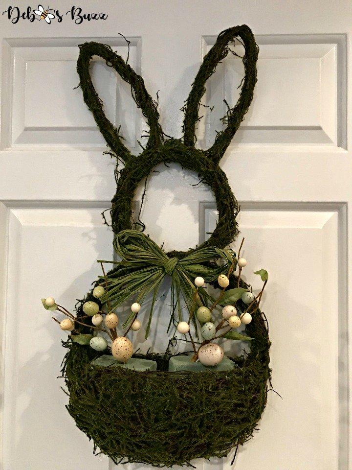 moss-bunny-wreath-eggs