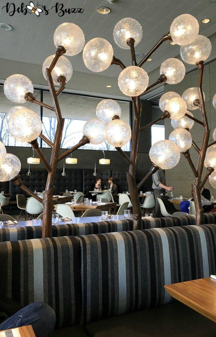 phipps-spring-flower-show-cafe-lights