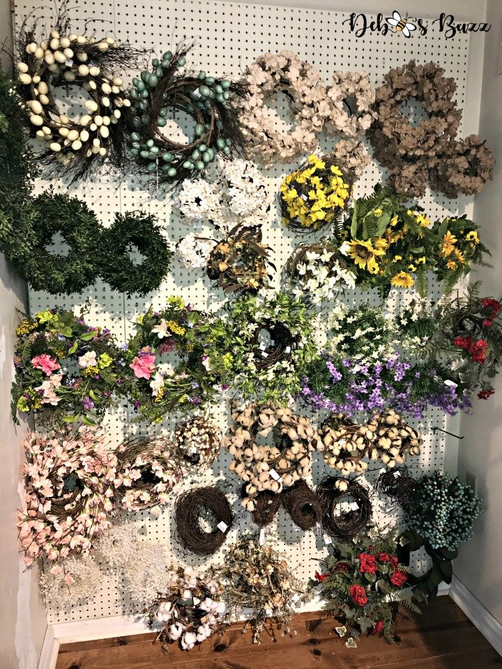 spring-open-house-wreaths-oa