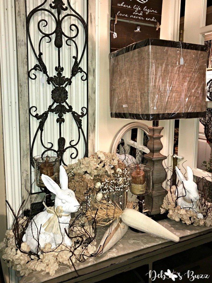 white-rabbit-spring-open-house
